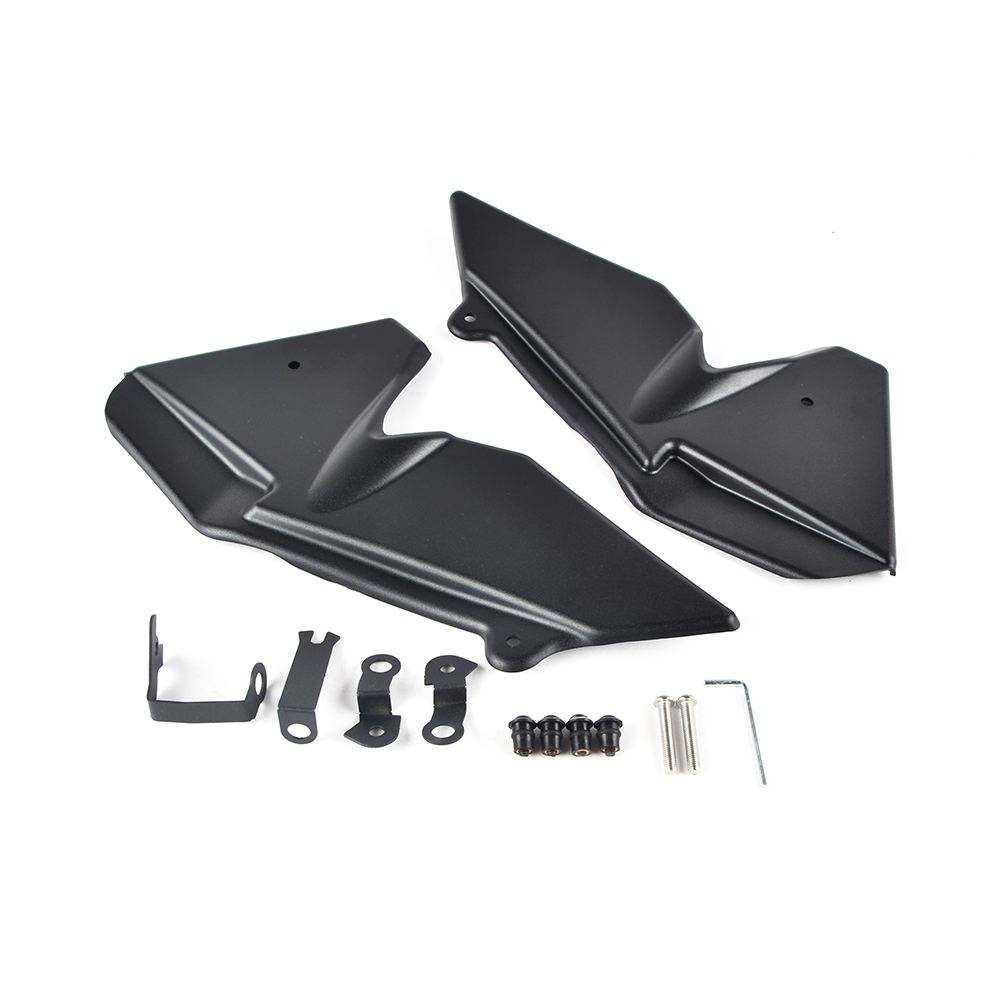 Pro-X Connecting Rod Kit 3.2434